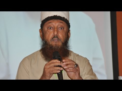 Sheikh Imran Hosein  -  20130223 The International Monetary System & Future of money