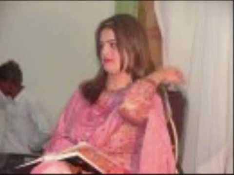 YouTube - ¸.•´¨`•.¸GHAZALA JAVED.•´¨`•.¸¸.•....flv