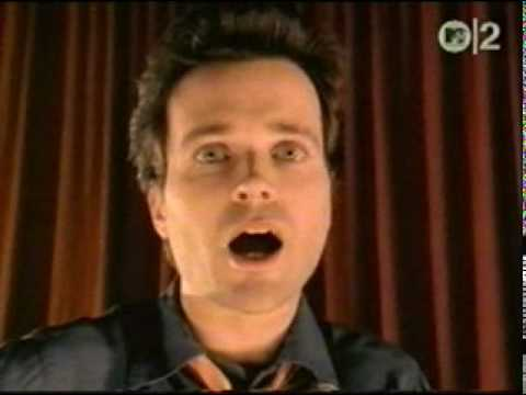 Violent Femmes - American Music Music Videos