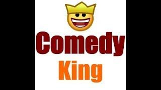 Comedy King  Zara Hat drama ary digityal  tv comedy king