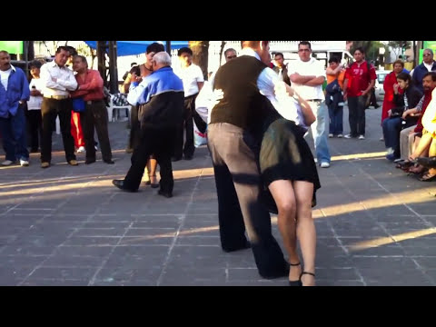 baile sonidero 2014 mas visto de youtube