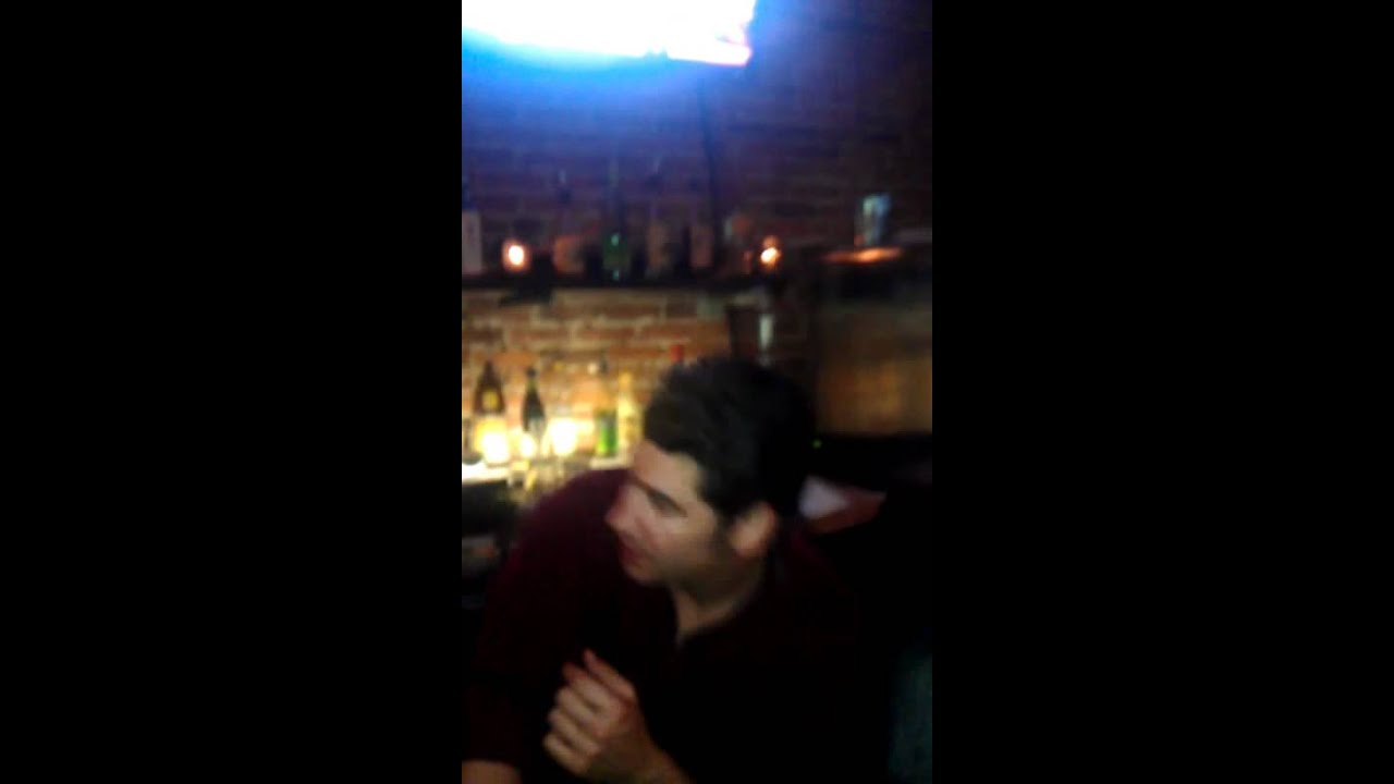 House Party in Pasadena Pasadena Party Live Videos