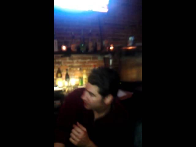 House Party in Pasadena ▶ Pasadena Party Live Videos