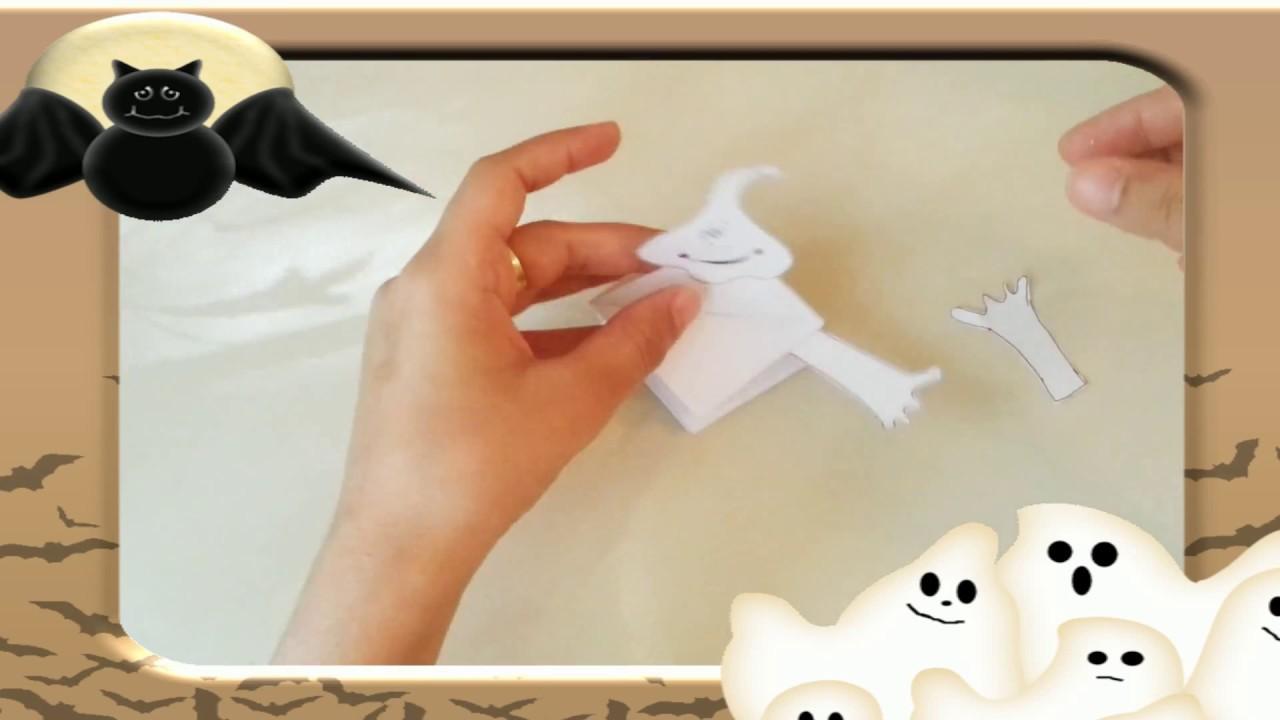 Как из бумаги сделать духи 18