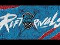 FNC vs. FOX - Rift Rivals | NA x EU | Finals | Fnatic vs. Echo Fox (2018)