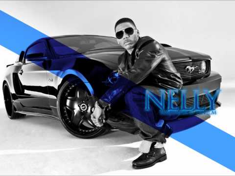 NSYNC feat. Nelly - Girlfriend Original