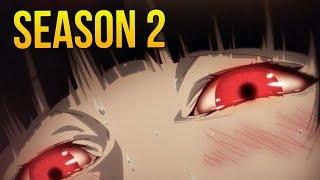 Kakegurui Season 2 Episode 1 [English Sub] / Release date / Anime trailer 2 3 4 5 6 7 8 9 10 12 13