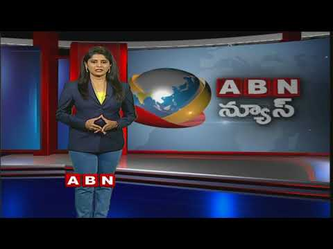 Ground Report on Divya Shakti Granites ltd Shares Scam | ABN Telugu