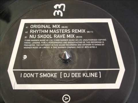 DJ Dee Kline* DJ DeeKline - In The Mix: CD One