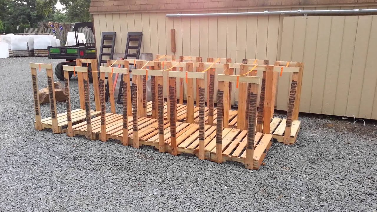 Firewood Racks  . Full resolution  pic, nominally Width 1920 Height 1080 pixels, pic with #935938.
