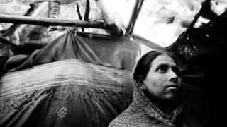 Rohingya , Selamat malam rohingya malaysian lagu