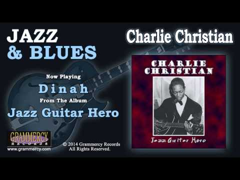 Charlie Christian - Dinah