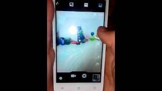 Как сделать скриншот на турбофоне мотив