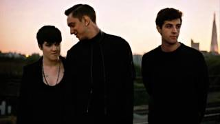 The XX Video - The XX - Fiction