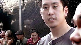 Watch Linkin Park Kyur4 Th Ich video