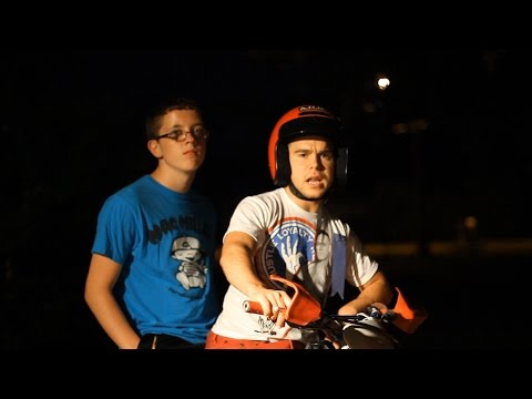 Froggy Fresh - Coolest Guys
