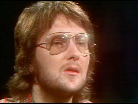 Gerry Rafferty - Whatever