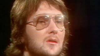 Watch Gerry Rafferty Whatevers Written In Your Heart video