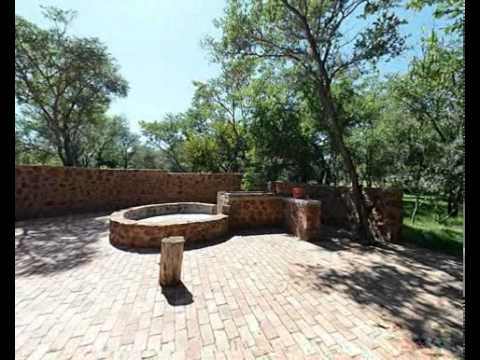 Welgedact Game Farm ±63ha, Cullinan | Property Pretoria East | Ref: I0657