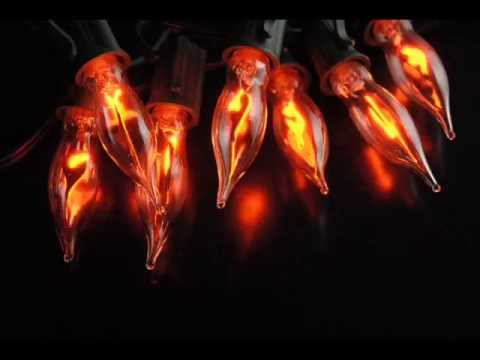 Flicker Flame Lamps images