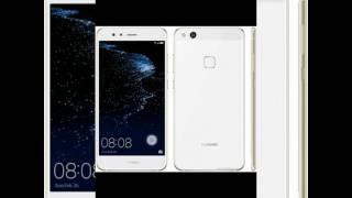 Huawei p10 lite review in bangla