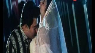 Peddamma Talli Songs - Naa Aasala - Sai Kumar - Prema