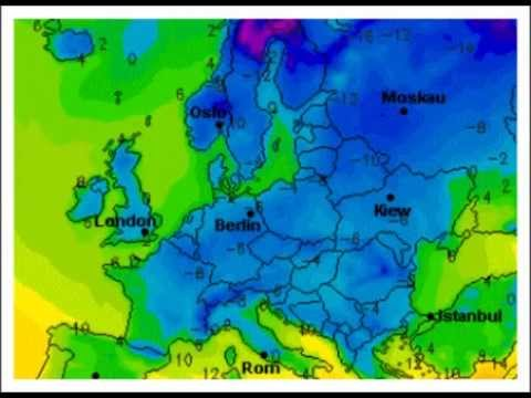 1 min news Europe the time to join US India China and eastern Russia is getting closer