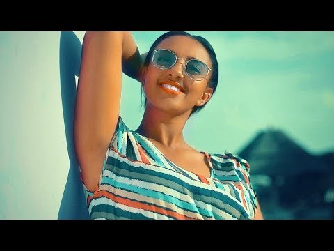 Berhanu Tefaye ft. Veronica Adane - Yet Teftesh New የት ጠፍተሽ ነው (Amharic)