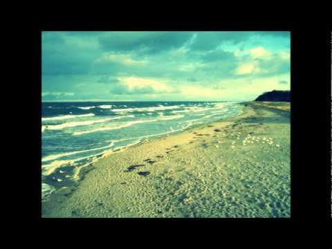 Der Junge Mit Der Gitarre - Meer Sehn