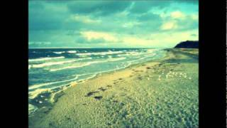 Watch Der Junge Mit Der Gitarre Meer Sehn video