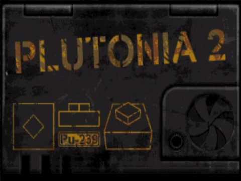 CD-NS Zandronum #5 - [XP][Survival][AR] Comunidad Doomers - Plutonia 2 Hqdefault