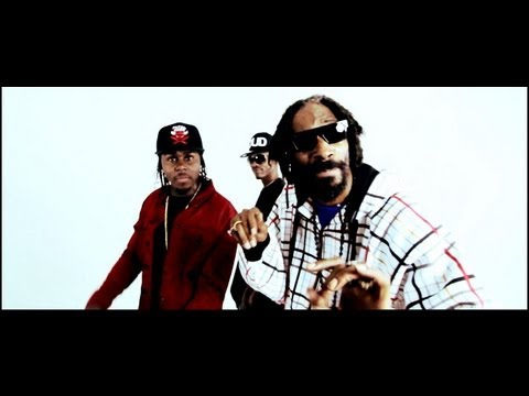 AV LMKR FEAT SNOOP DOGG & KURUPT CALL YOU A BITCH OFFICIAL VIDEO