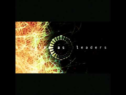 Animals As Leaders - Tessitura