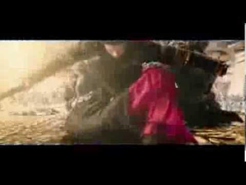 西遊記之大鬧天宮 (3D 杜比全景聲版) (The Monkey King)劇照