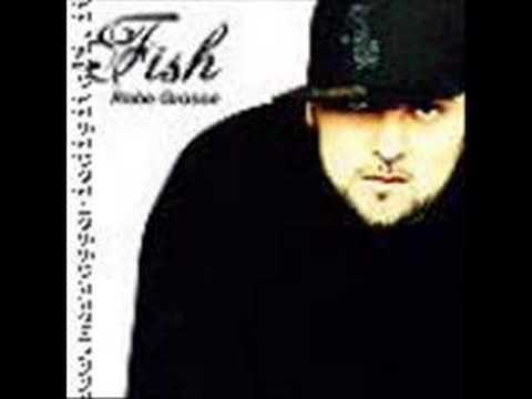 Fish - Devastante