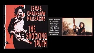 Massacre à la Tronçonneuse: L'Effroyable Vérité streaming