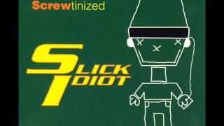 Watch Slick Idiot Ny Boogie video