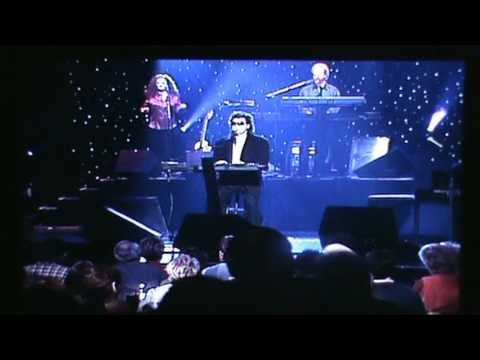 Ronnie Milsap - L.A. To The Moon / When The Hurt Comes Down