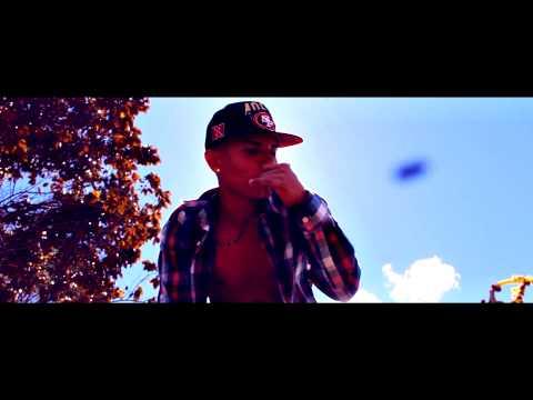 Sentimiento oculto Video official Higuimo prod by milyto el niño y chory dj
