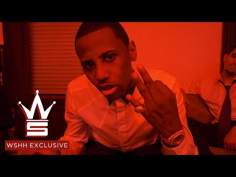 "Fabolous ""We Good"" Feat. Rich Homie Quan (WSHH Exclusive - Official Music Video)"