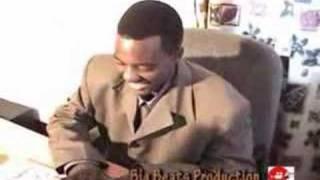 Iwe Weka-Uncle Ja
