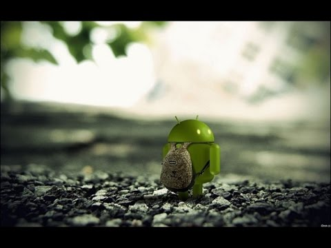 Oracle vs Google : Companies fail to settle Android lawsuit before retrial
