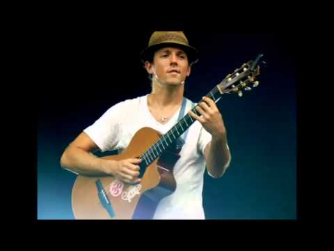 Jason Mraz - Hello, You Beautiful Thing (New Song)