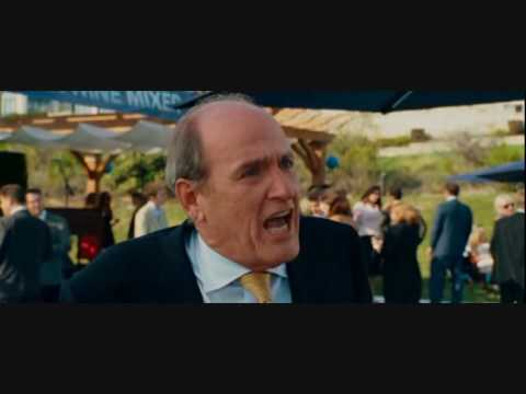 step brothers-don't lose your dinosaur