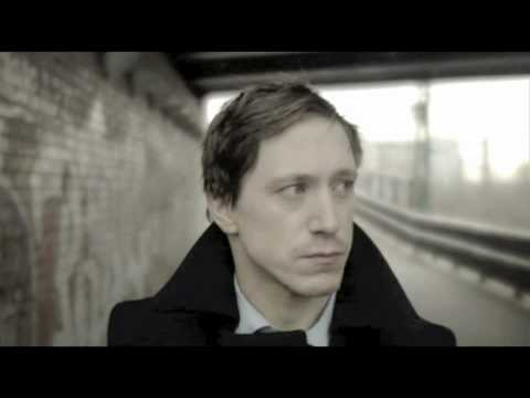 Delphic - Counterpoint (Tim Goldsworthy Edit)