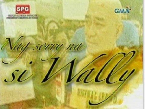 Startalk: Wally Bayola, bumalik na sa Eat Bulaga
