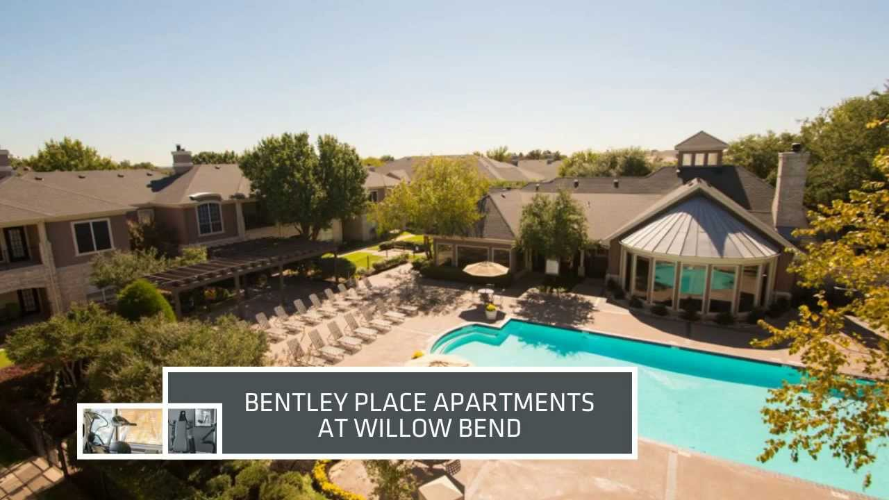 luxury apartments in plano tx bentley place apartments youtube. Cars Review. Best American Auto & Cars Review