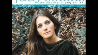 Watch Judy Collins Song For Judith open The Door video