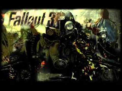 creepypasta 1. fallout 3 estacion de numeros