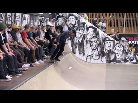 lucas alves tampa am 2018 finals